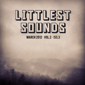 Download Littlest Sounds
